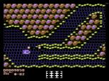 Phobia C64 40