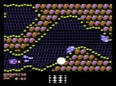 Phobia C64 43