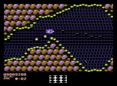 Phobia C64 44
