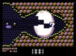 Phobia C64 46