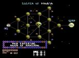 Phobia C64 48