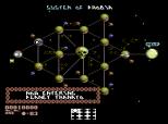 Phobia C64 49