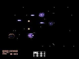 Phobia C64 53