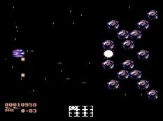 Phobia C64 54