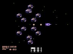 Phobia C64 55