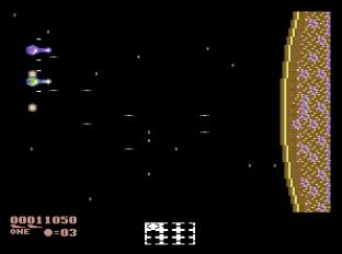 Phobia C64 56