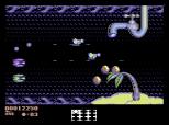 Phobia C64 59