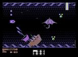Phobia C64 61