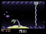 Phobia C64 63