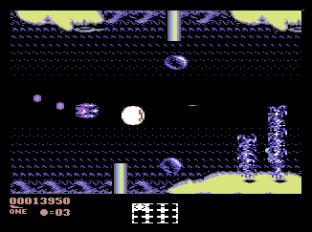 Phobia C64 67