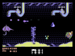 Phobia C64 68