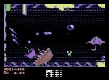 Phobia C64 69