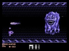 Phobia C64 70