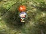 Pikmin GameCube 005