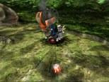 Pikmin GameCube 006