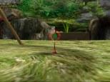 Pikmin GameCube 008