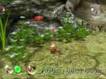 Pikmin GameCube 013