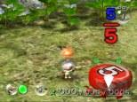 Pikmin GameCube 014