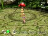 Pikmin GameCube 015