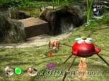 Pikmin GameCube 016