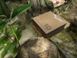 Pikmin GameCube 017