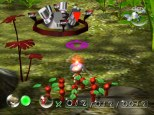 Pikmin GameCube 018