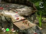 Pikmin GameCube 019
