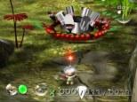 Pikmin GameCube 024