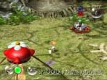 Pikmin GameCube 025