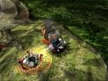 Pikmin GameCube 026