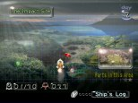 Pikmin GameCube 029