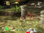 Pikmin GameCube 035
