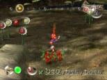 Pikmin GameCube 036