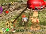 Pikmin GameCube 037