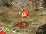 Pikmin GameCube 038