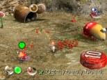 Pikmin GameCube 039