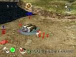 Pikmin GameCube 040