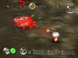 Pikmin GameCube 041