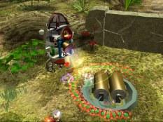 Pikmin GameCube 043