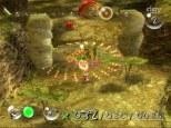 Pikmin GameCube 046