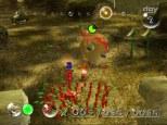 Pikmin GameCube 047