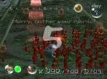 Pikmin GameCube 052