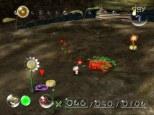 Pikmin GameCube 057