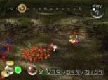 Pikmin GameCube 058