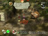 Pikmin GameCube 059