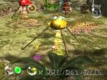 Pikmin GameCube 060