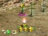 Pikmin GameCube 061