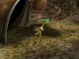 Pikmin GameCube 062
