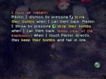 Pikmin GameCube 063
