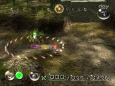 Pikmin GameCube 066